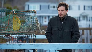 Manchester by the Sea - scene 1