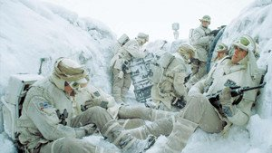 The Empire Strikes Back - scene 26