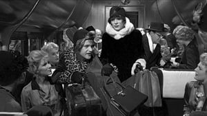Some Like It Hot - scene 23