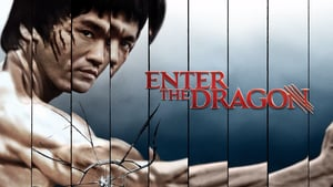 Enter the Dragon - scene 18