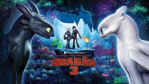 How to Train Your Dragon: The Hidden World - scene 14