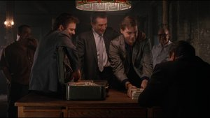 GoodFellas - scene 1