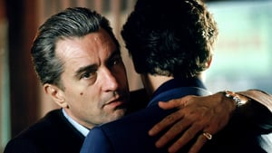 GoodFellas - scene 25