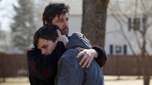 Manchester by the Sea - scene 4