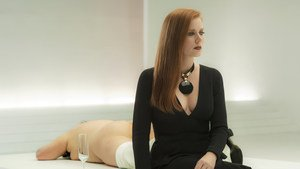 Nocturnal Animals - scene 2