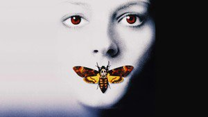 The Silence of the Lambs - scene 20