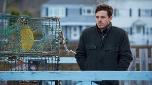 Manchester by the Sea - scene 3