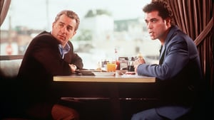 GoodFellas - scene 26
