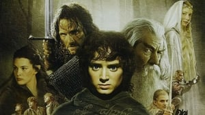 The Lord of the Rings: The Fellowship of the Ring - scene 9