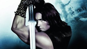 Conan the Barbarian - scene 13