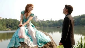 Enchanted - scene 15