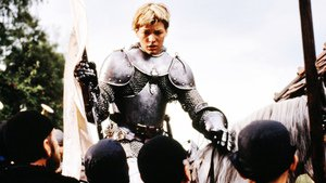 The Messenger: The Story of Joan of Arc - scene 13