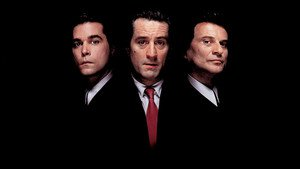 GoodFellas - scene 0