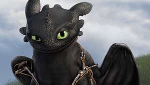 How to Train Your Dragon 2 - scene 32