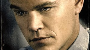 The Departed - scene 28