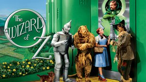 The Wizard of Oz - scene 7