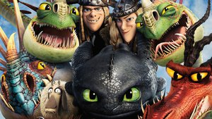 How to Train Your Dragon 2 - scene 31