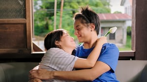 The Hows of Us - scene 0