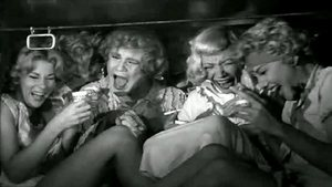 Some Like It Hot - scene 11