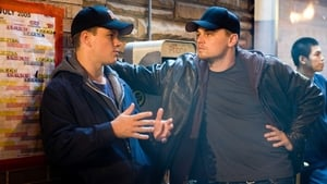 The Departed - scene 18