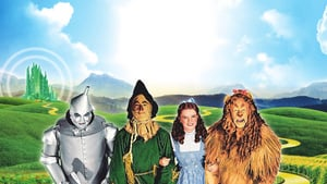 The Wizard of Oz - scene 20