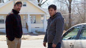 Manchester by the Sea - scene 8