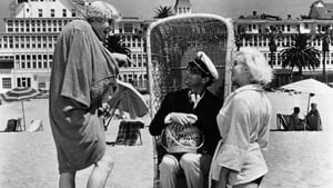 Some Like It Hot - scene 21