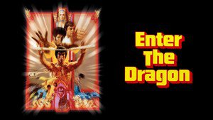 Enter the Dragon - scene 5