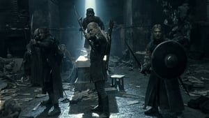 The Lord of the Rings: The Fellowship of the Ring - scene 28