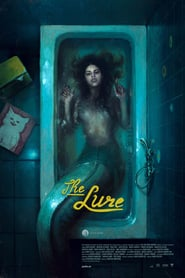 The Lure