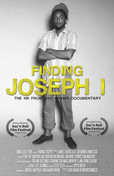 Finding Joseph I:The HR from Bad Brains Documentary