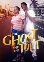The Ghost and the Tout