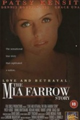 Love and Betrayal: The Mia Farrow Story