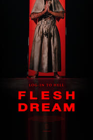 Flesh Dream