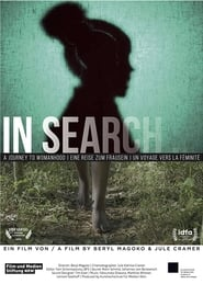 In Search