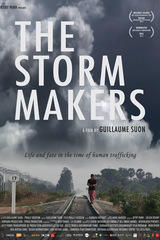 The Storm Makers
