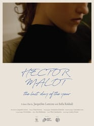 Hector Malot: The Last Day of the Year