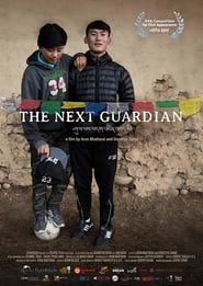 The Next Guardian
