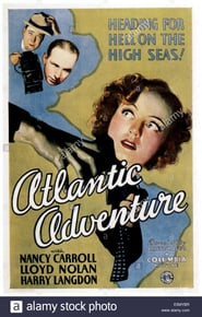 Atlantic Adventure
