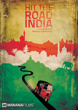 Hit The Road: India