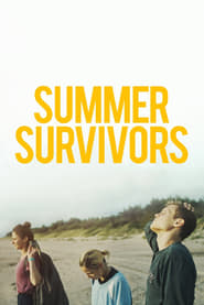Summer Survivors
