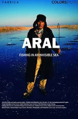 Aral, Fishing in an Invisible Sea
