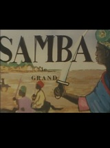 Samba the Great