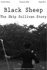 Black Sheep: The Skip Sullivan Story