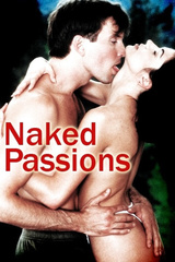 Naked Passions