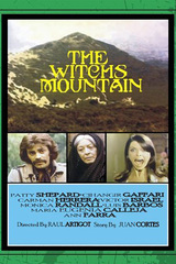The Witches Mountain