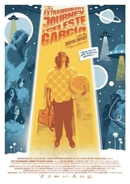 The Extraordinary Journey of Celeste García