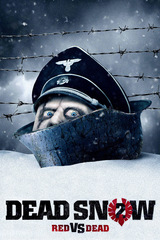 Dead Snow 2: Red vs. Dead