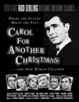 A Carol for Another Christmas