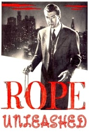 Rope Unleashed